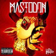 Mastodon, The Hunter (CD)