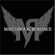 Matchbook Romance, Voices (CD)