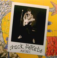 Jack Penate, Matinee [Import] (LP)