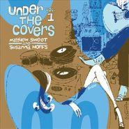 Matthew Sweet, Under The Covers Vol. 1 (CD)