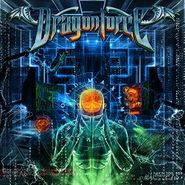 Dragonforce, Maximum Overload [Deluxe Edition] (CD)