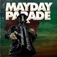Mayday Parade, Mayday Parade (CD)