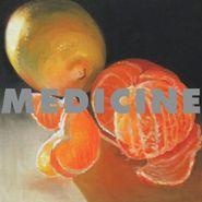 medicine to the happy few amoeba