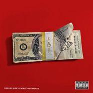 Meek Mill, Dreams Worth More Than Money (CD)