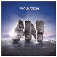 AWOLnation, Megalithic Symphony [Deluxe Edition] (CD)