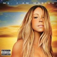 Mariah Carey, Me. I Am Mariah: The Elusive Chanteuse [Deluxe Edition] (CD)