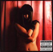 Mellowdrone, Box (CD)
