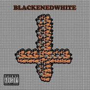 MellowHype, Blackenedwhite (CD)