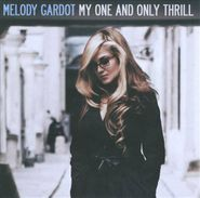 Melody Gardot, My One And Only Thrill (CD)
