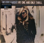 Melody Gardot, My One & Only Thrill (LP)