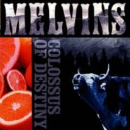 Melvins, Colossus Of Destiny (CD)