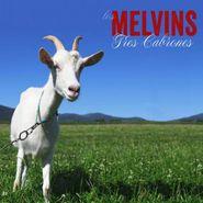 Melvins, Tres Cabrones (CD)