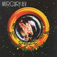 Mercury Rev, See You On The Other Side (CD)