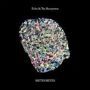 Echo & The Bunnymen, Meteorites (LP)