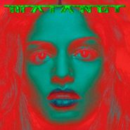 M.I.A., Matangi (CD)