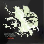 Michael Jackson, Scream (LP)