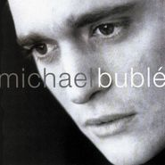 Michael Bublé, Michael Bublé (CD)