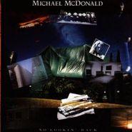 Michael McDonald, No Lookin' Back (CD)