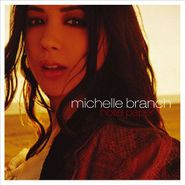 Michelle Branch, Hotel Paper (CD)
