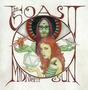The Ghost Of A Saber Tooth Tiger, Midnight Sun (LP)