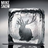 Miike Snow, Miike Snow (LP)