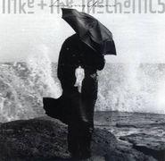 Mike + The Mechanics, Living Years (CD)