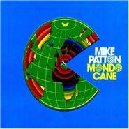Mike Patton, Mondo Cane (CD)