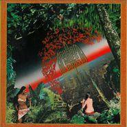 Miles Davis, Agharta [Remastered 180 Gram Vinyl] (LP)