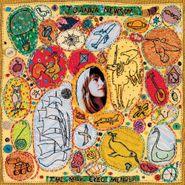 Joanna Newsom, The Milk-Eyed Mender (LP)
