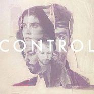 Milo Greene, Control (CD)