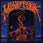 Mind Funk, Mind Funk (CD)
