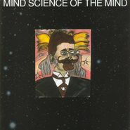 Mind Science of the Mind, Mind Science Of The Mind (CD)