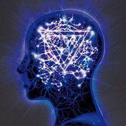 Enter Shikari, The Mindsweep (CD)
