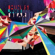 Minus The Bear, Infinity Overhead (CD)