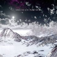 Minus The Bear, Planet Of Ice (CD)