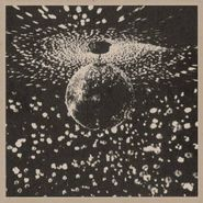 Neil Young, Mirror Ball (CD)