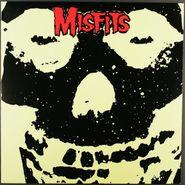 Misfits, Misfits (LP)