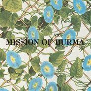 Mission Of Burma, VS. (CD)