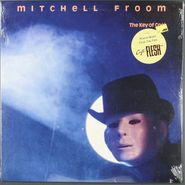 Mitchell Froom, The Key Of Cool (LP)