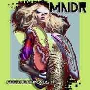 MNDR, Feed Me Diamonds (CD)