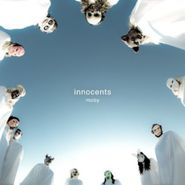 Moby, Innocents (CD)