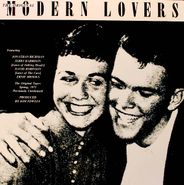 The Modern Lovers, The Original Modern Lovers [180gram] (LP)