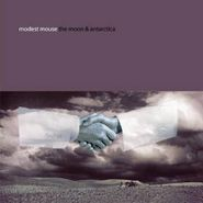 Modest Mouse, The Moon & Antarctica [10th Anniversary 180 Gram] (LP)