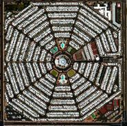 Modest Mouse, Strangers To Ourselves (CD)