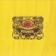 moe., Wormwood (CD)