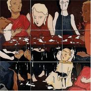 Mogwai, Mr. Beast (CD)