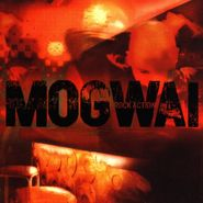 Mogwai, Rock Action (CD)