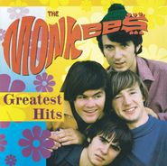 The Monkees, Missing Links (CD)