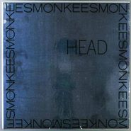 The Monkees, Head [Remastered 180 Gram Vinyl] (LP)