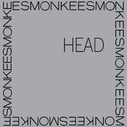 The Monkees, Head (CD)